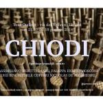 Locandina Chiodi